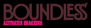 Boundless_C_R_Logo-01