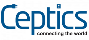 Ceptics_logo