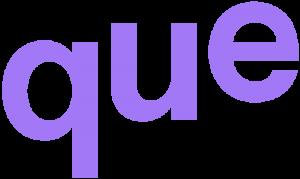 Logo_purple(4)